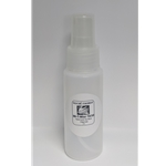 Mi-T-Mist 70/30 Hand and Surface Cleanser 12 pack of 2 oz Spray Bottles