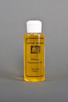 Premium Fingerboard Oil 2oz